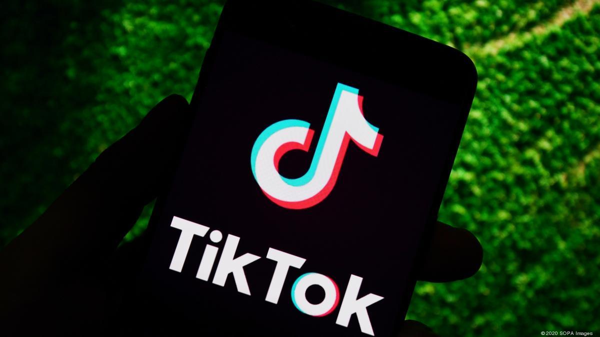 TikTok wins reprieve from U.S. ban