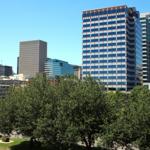 Moda pulls out of Washington state insurance market