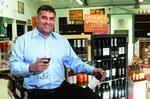 Shutdown puts a cork in Boston's fastest-growing wine business