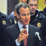 New York state sues CDPHP, alleging insurer restricted coverage of Hepatitis C treatment