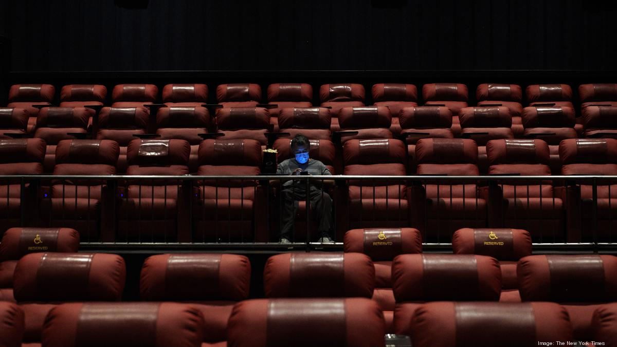 amc regal reopening movie theaters in orange county after official go ahead l a biz amc regal reopening movie theaters in