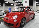 Fiat dealership moving to St. Louis Park