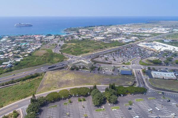 Land Near Hawaii Island Lowe S To Be Auctioned Next Month By Ny Firm That Sold Trump S Childhood Home Pacific Business News However, as a local business, we love to support other local businesses who make up our big island economy. land near hawaii island lowe s to be