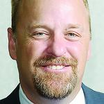 ​South Metro Denver Chamber CEO taking position with Webolutions
