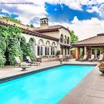 Metro Denver luxury home sales climb upward