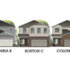 Home building giant Lennar plans 63 townhomes in Clarkston