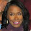 American Cancer Society in Georgia promotes Mayela Allen to executive director