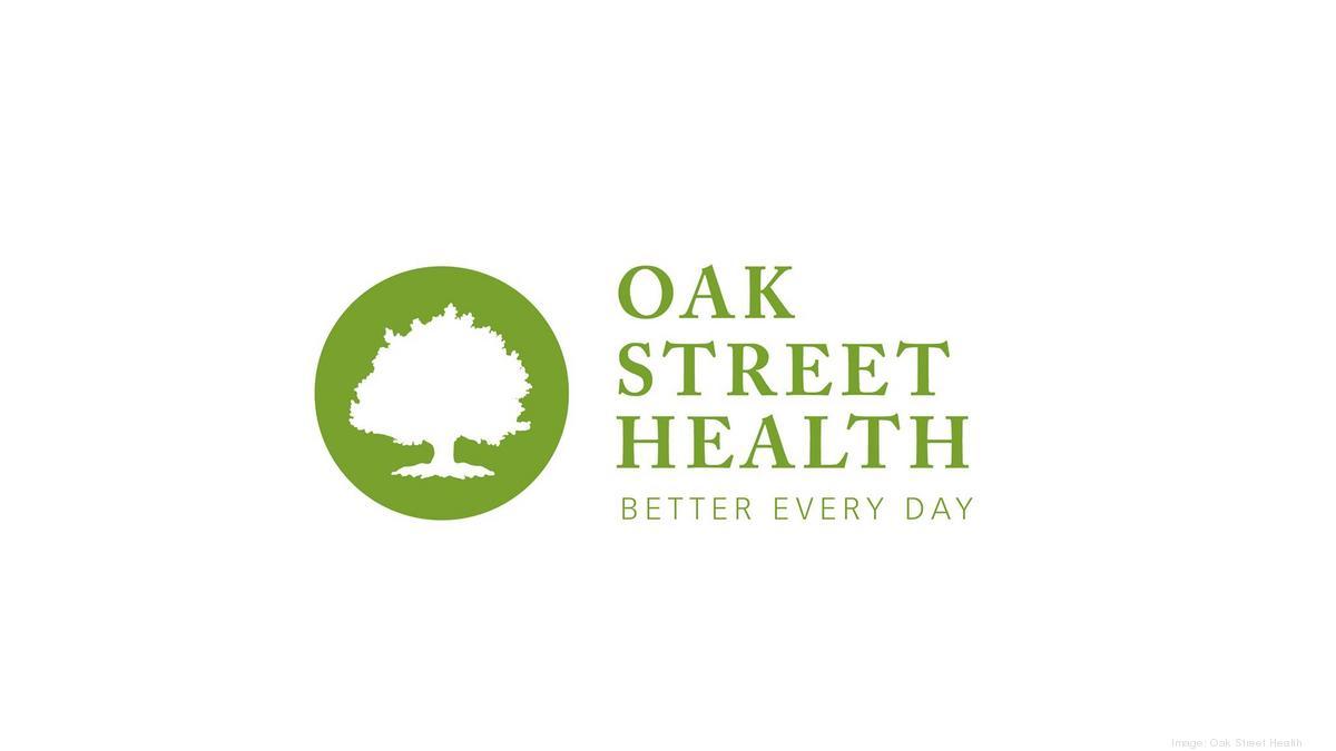 Oak Street Health Opens Primary Care Center In Cincinnati All The Details Cincinnati Business Courier