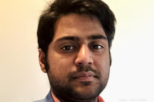 Vikram Aditya