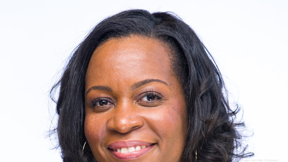 Meet the Women's Fund's Smart Party honorees for 2020 - Birmingham Business Journal