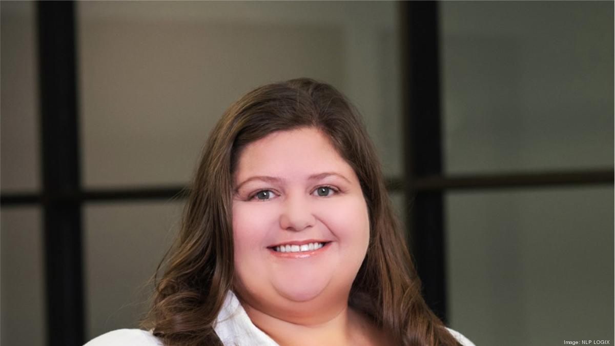 Florida's Health Care Future: Katie Bakewell of NLP Logix ...