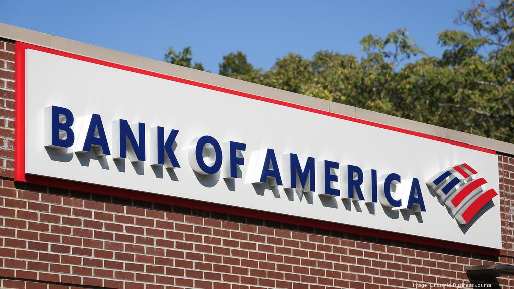 Bank Of America Extends Child Care Benefits Charlotte Business Journal