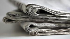 Albuquerque publication ceases print edition