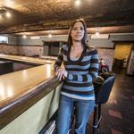 Owner of Little DeMarinis Pizza decides not to renew lease