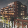 Massive mixed-use development proposed near Old Louisville