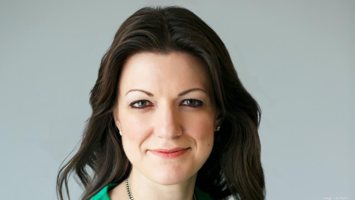 Real estate startup FlashHouse names Ceci Dadisman marketing director - Cleveland Business Journal