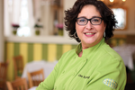 Eat Here Now: Mother's Bistro chef on why newcomers need to 'bring it'