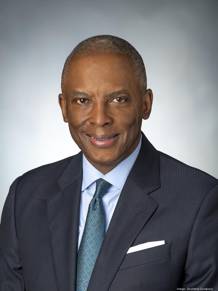 Chris Womack will become president of Georgia Power on November 1 and assume the responsibilities of chairman and CEO when Paul Bowers steps down in April 2021.