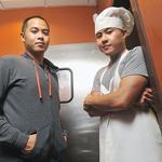 Y Combinator food delivery alumnus SpoonRocket shuts down
