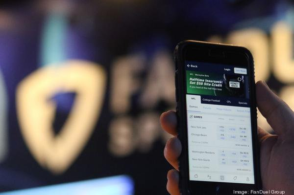999 sports betting online football betting sites list