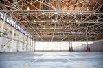 Alameda Point leasing explodes, 31 deals this year