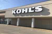 Kohl's joins other national retailers in keeping stores closed on Thanksgiving Day