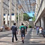 UTSA to serve as hub for Accelerated Schools program