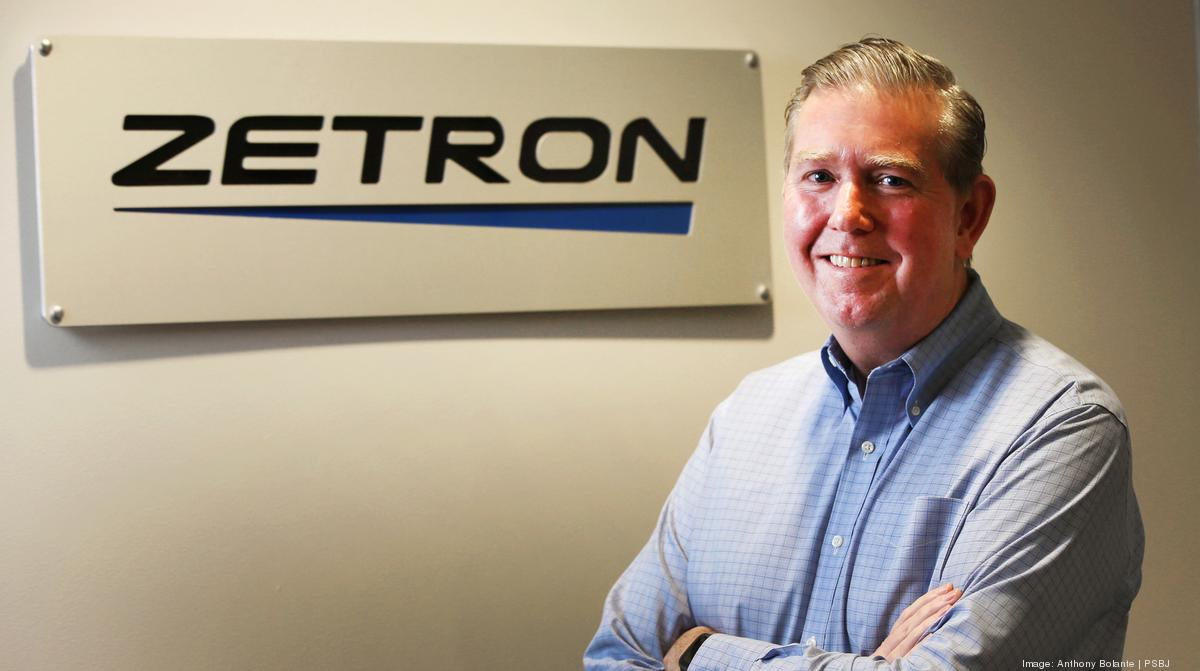 Zetron wins contract to install emergency command radio systems in Australia - Puget Sound Business Journal