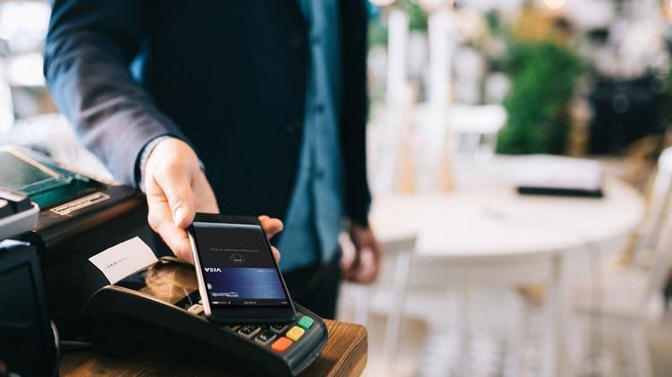 How digital payments can help your business - Albuquerque Business First