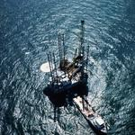 <strong>BP</strong> approves investment for new offshore oil platform
