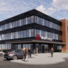 Xcel Energy will build new Northeast riverfront operations center
