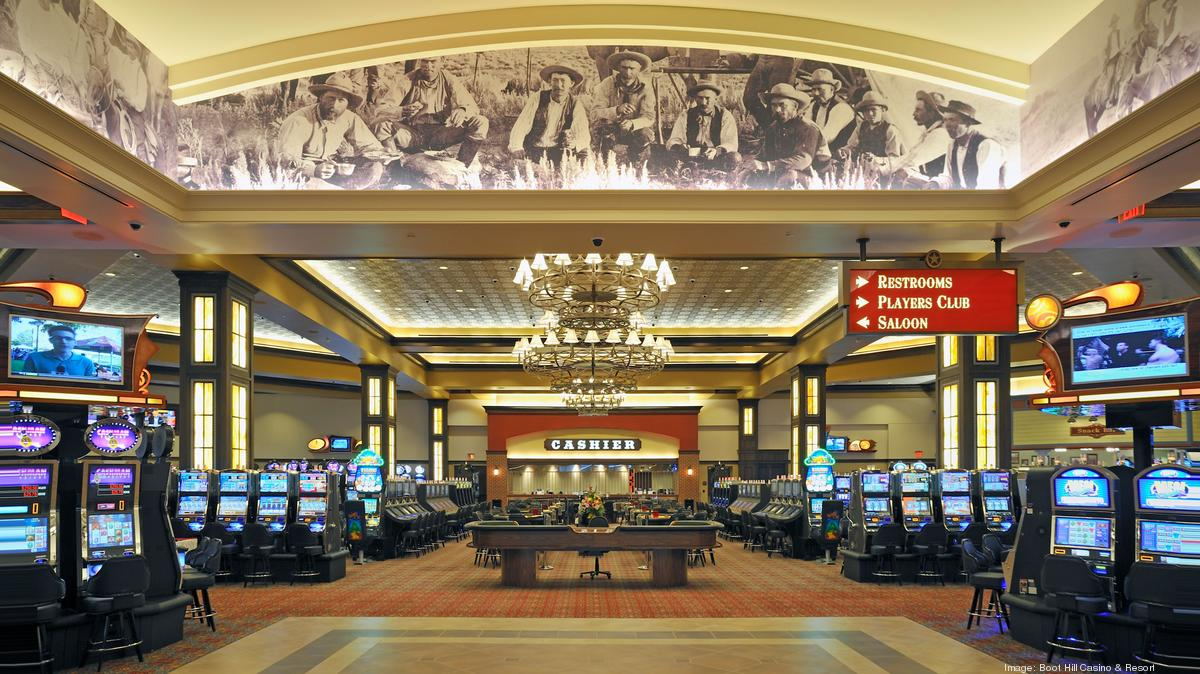 Boot hill casino grand opening hotel in kelowna with casino