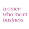 Women Who Mean Business: 20 examples of why Central Florida is thriving