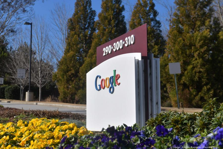Google data center bs*900xx8256 5504 0 0