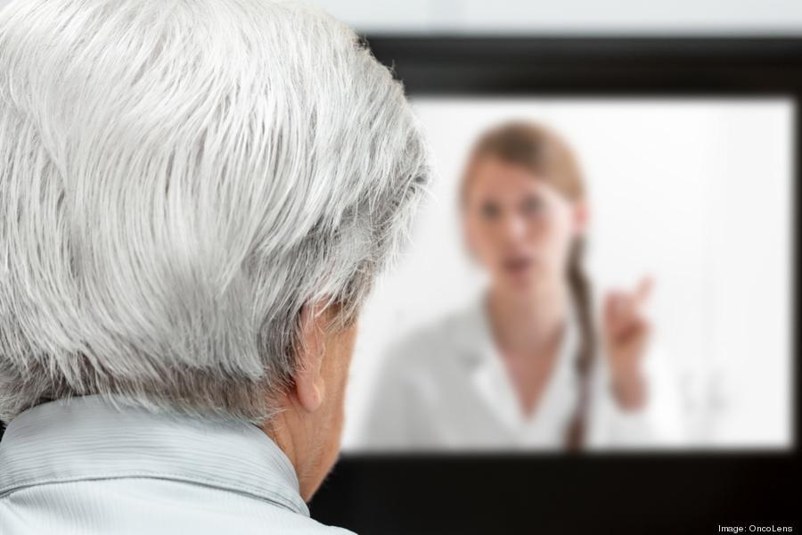 Cancer care virtual*900xx1254 836 325 0