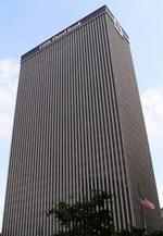 Will Fifth Third push this Michigan city into bankruptcy?