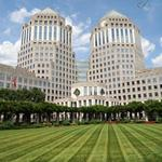 P&G speaks out on same-sex marriage
