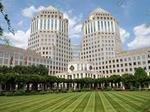 P&G patents test kit to detect counterfeit products