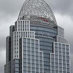 EXCLUSIVE: KeyBank moving downtown Cincinnati headquarters