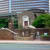 Penn Museum staff casting ballots in unionization push