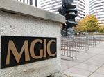 MGIC hires former Wisconsin insurance commissioner to lobby Washington