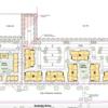 Rancho Cordova starts 'holistic' affordable housing strategy