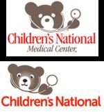 Children's National rebrands, gives Dr. Bear a makeover