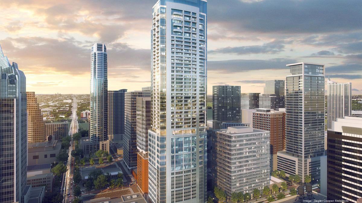 Austin Business Plan Writer | SBA Consultant | BP Consultants