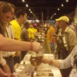 Great American Beer Festival sells out in 32 minutes