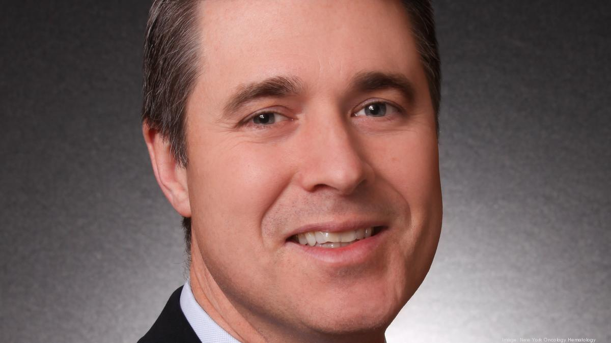 New York Oncology Hematology appoints Dr. Todd Doyle new ...