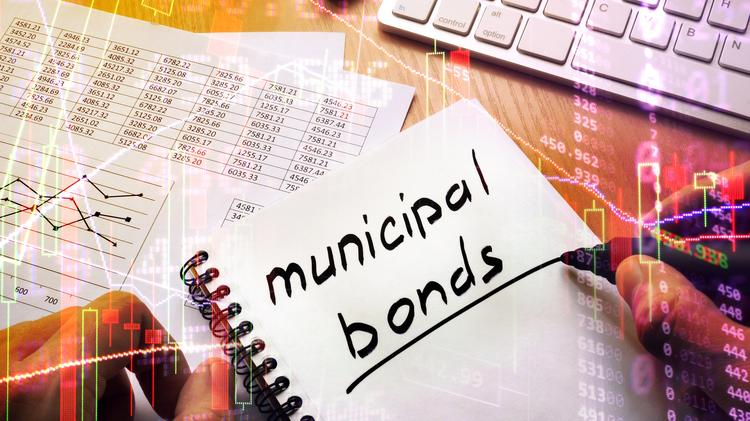 The municipal bond market is significantly more complicated than most other fixed income markets and turning to a professional will allow you to earn yields well above the average seen in the investment grade global bond markets.