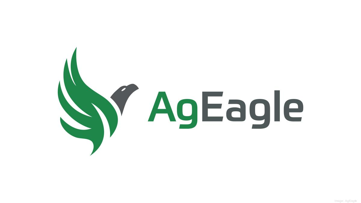 AgEagle Aerial Systems Inc. buys drone software company Measure Global Inc. - Wichita Business Journal