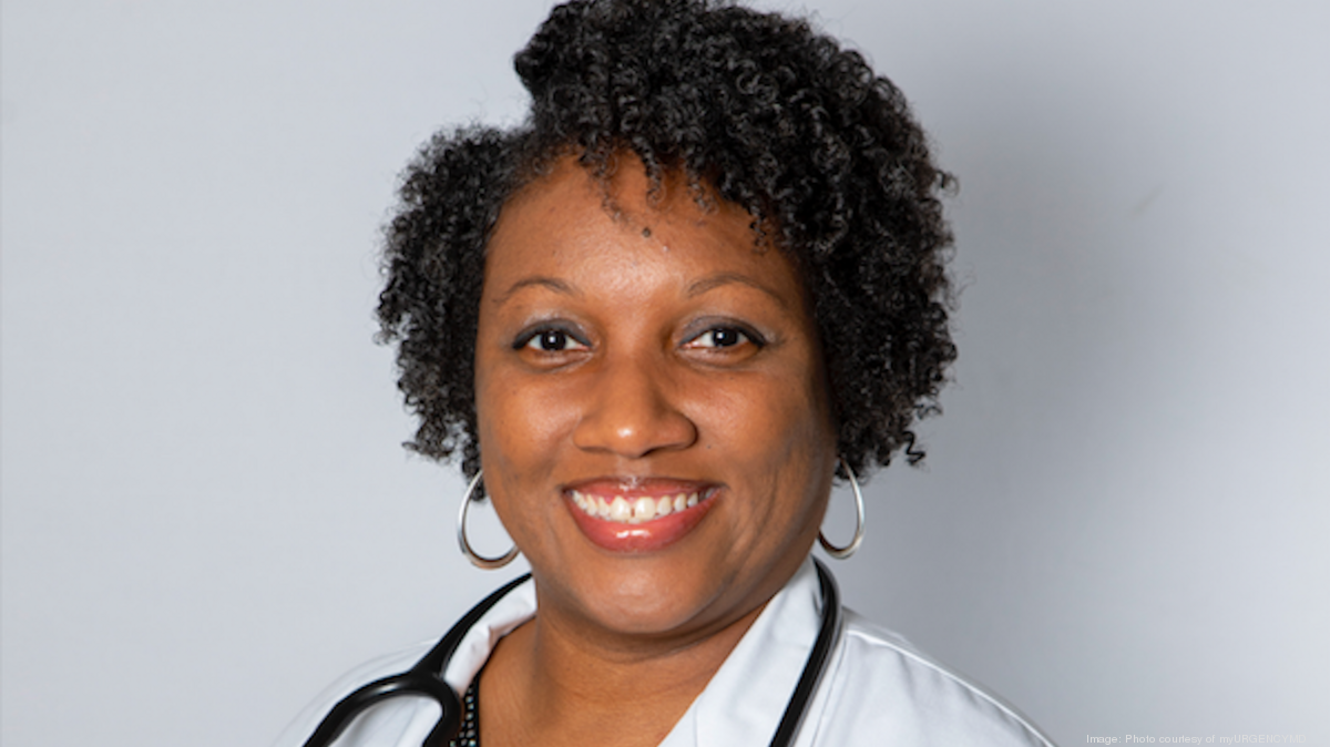 MyUrgencyMD inks deal with Tennessee State University ...