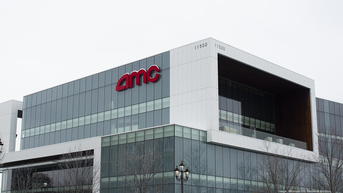 Amc Stock Meme - Why AMC Entertainment Stock Was Falling